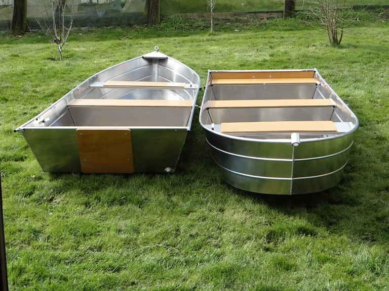 Barco pesca (11)