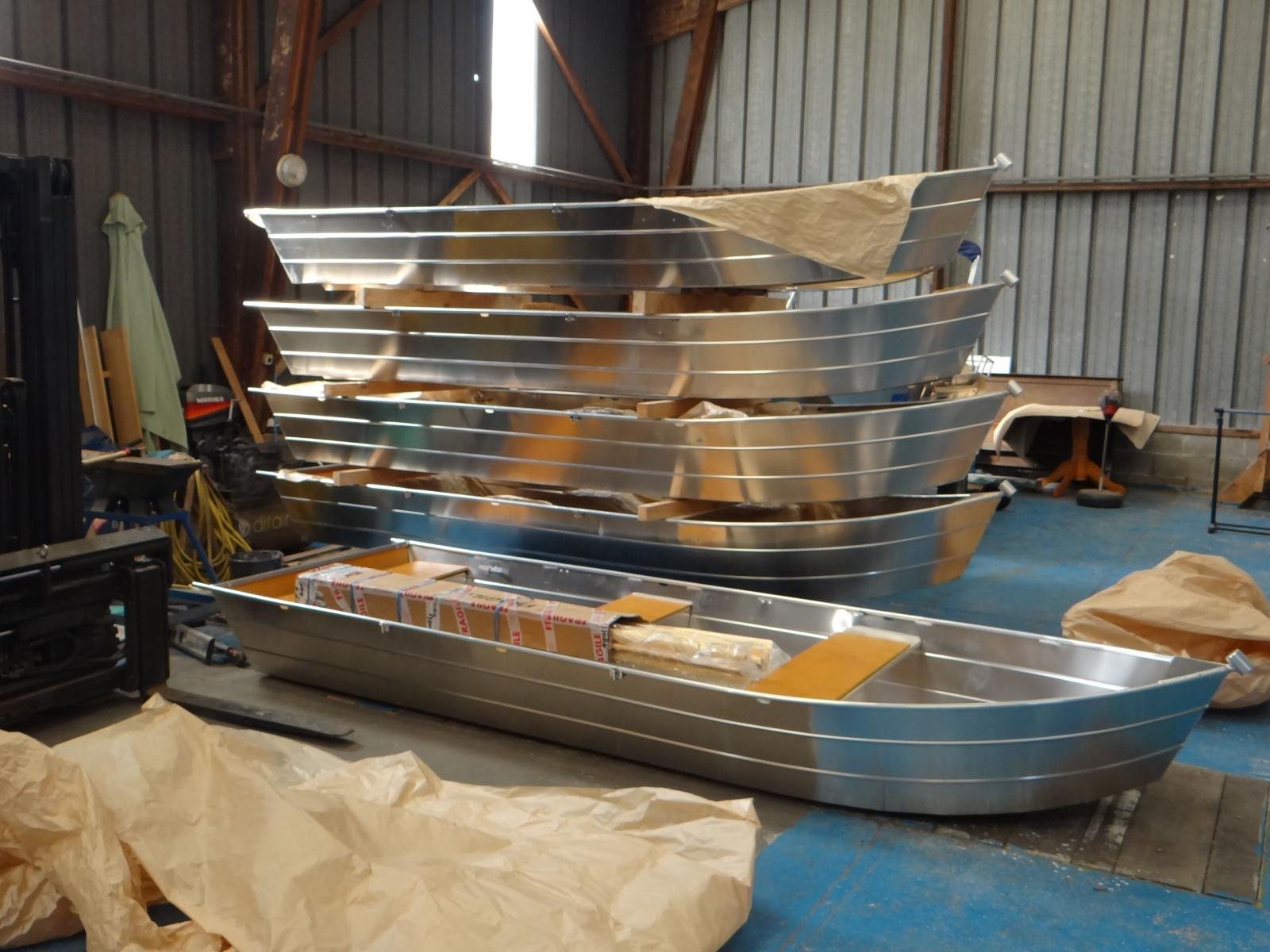 Barco pesca (12)