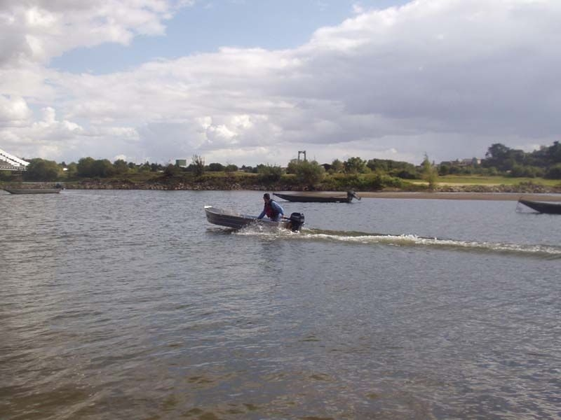 Barco pesca (13)