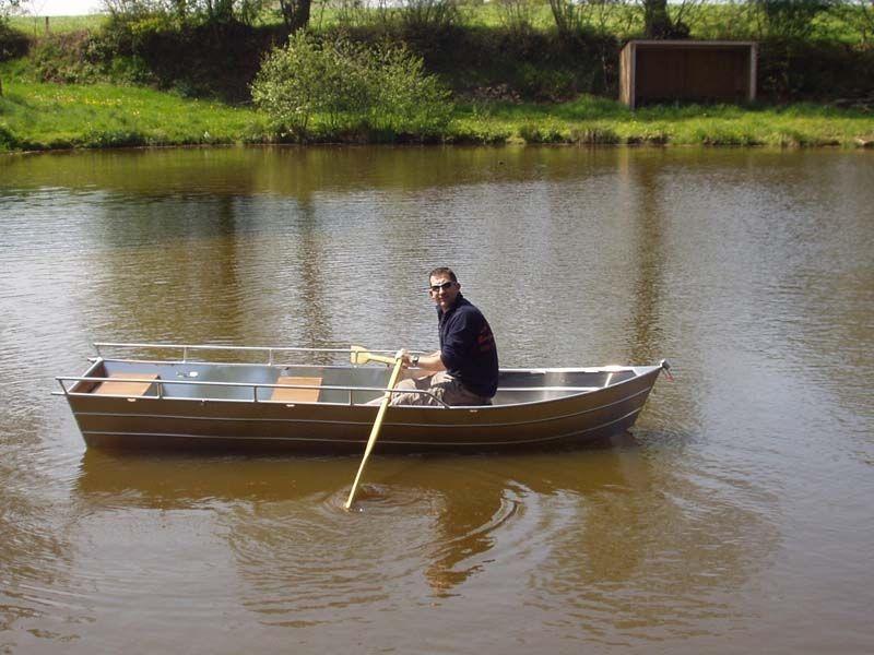 Barco pesca (14)