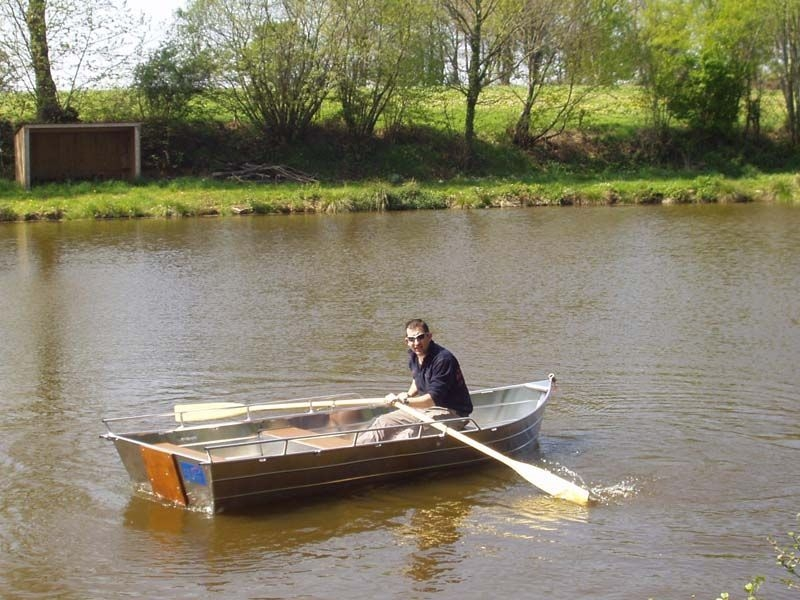 Barco pesca (15)