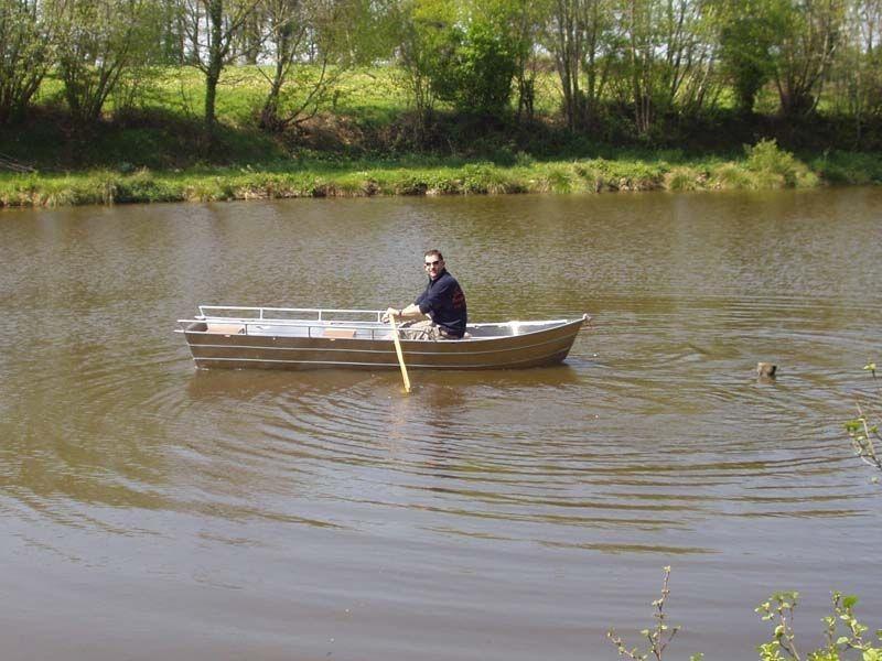 Barco pesca (16)