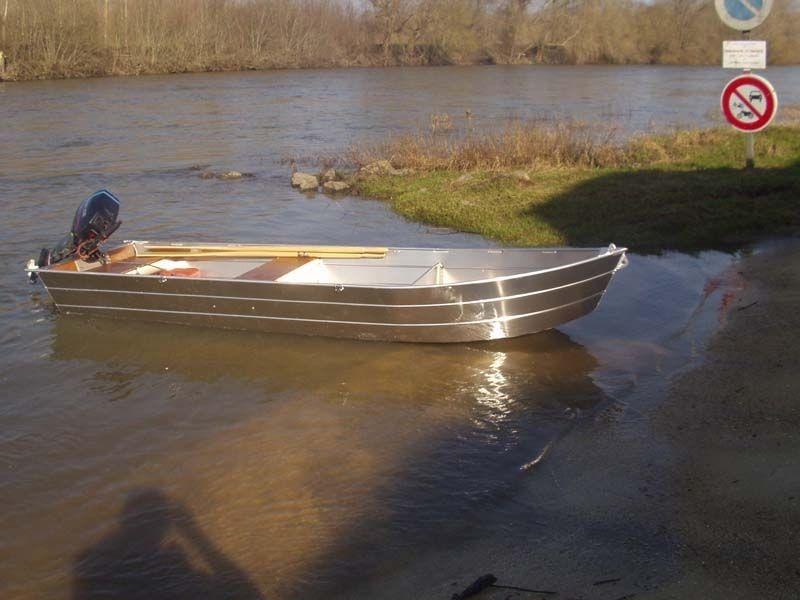 Barco pesca (17)