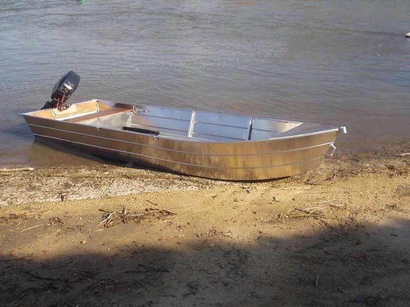 Barco pesca (18)