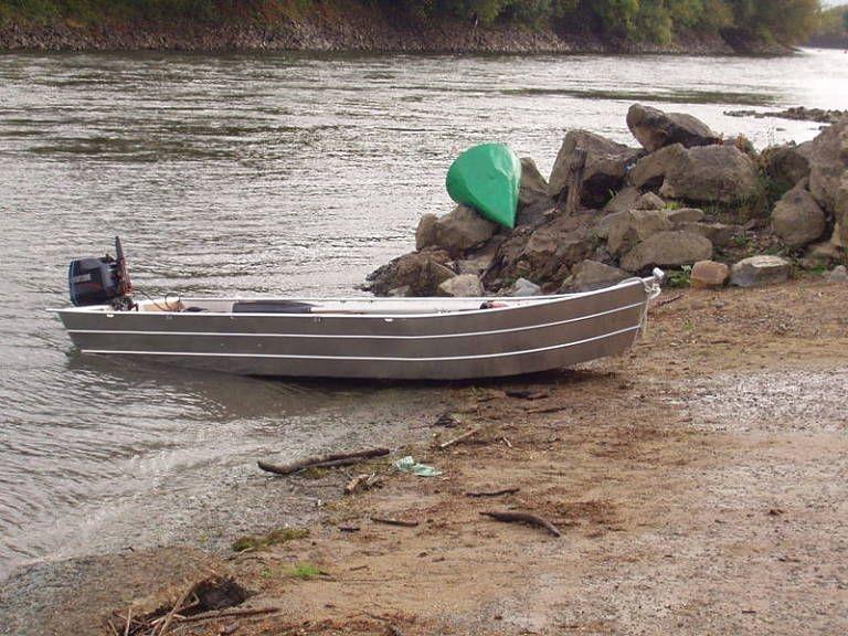 Barco pesca (19)
