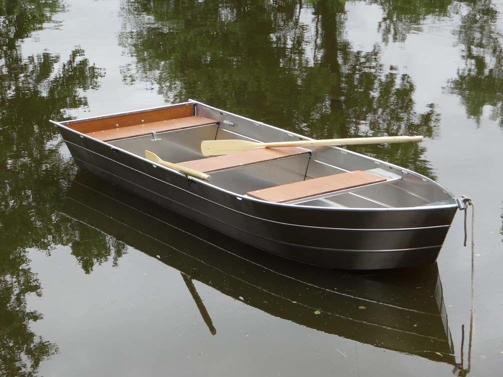 Barco pesca (2)
