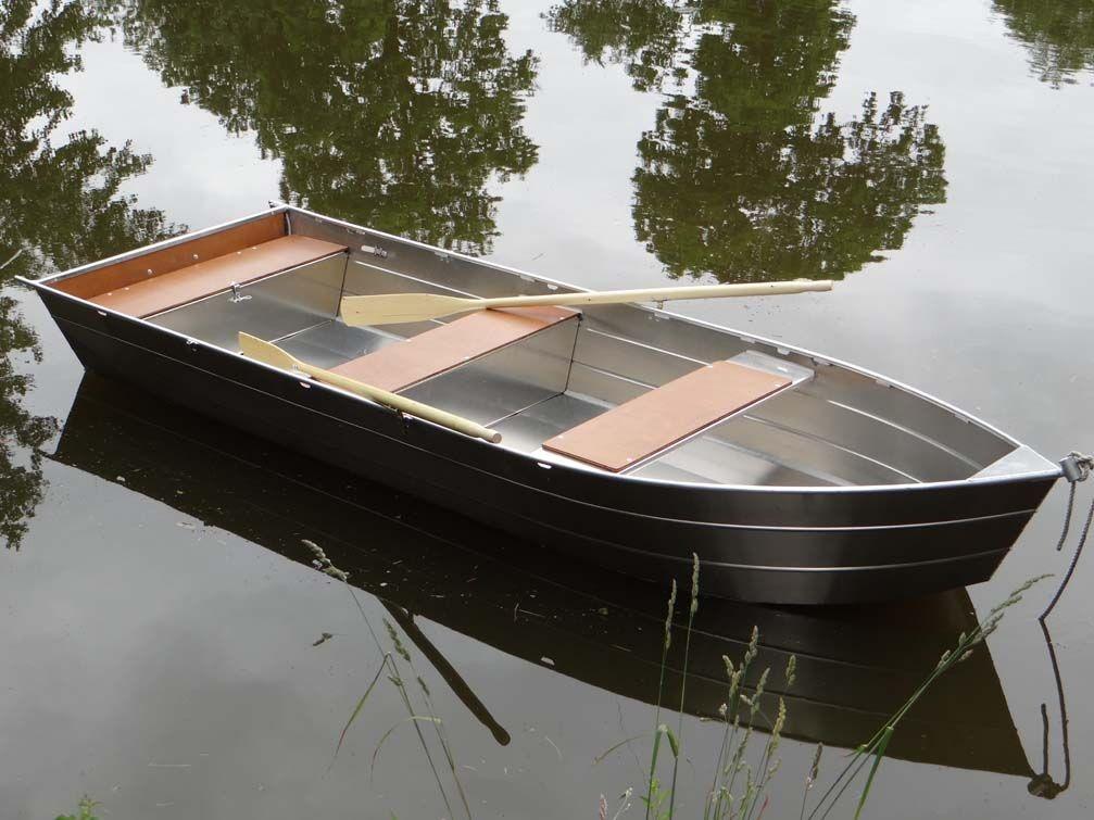 Barco pesca (20)