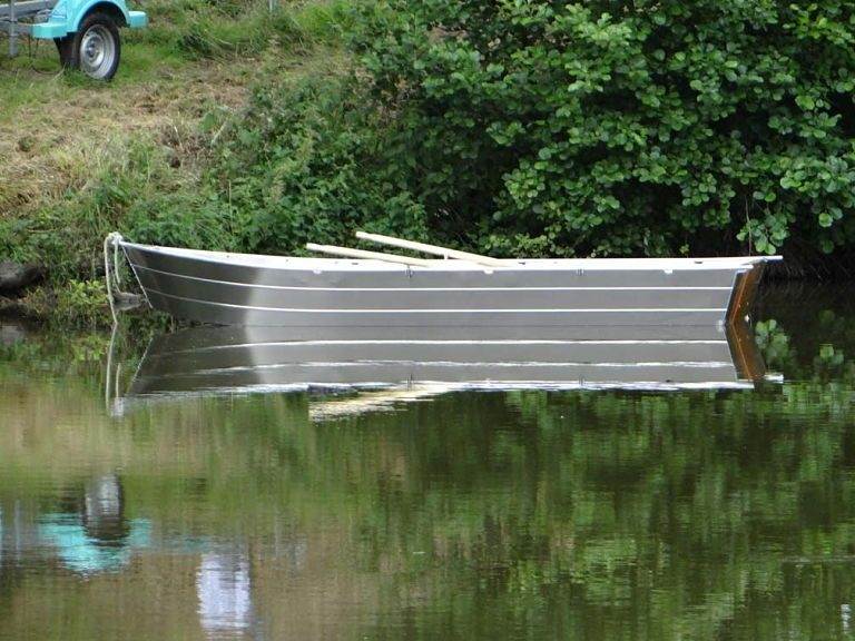 Barco pesca (21)