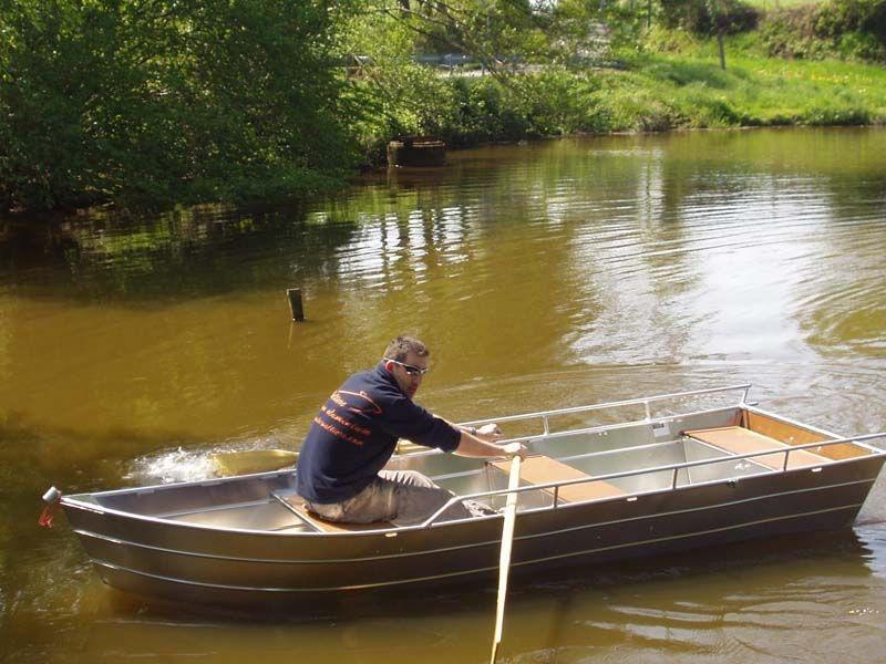 Barco pesca (22)