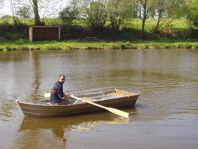Barco pesca (23)