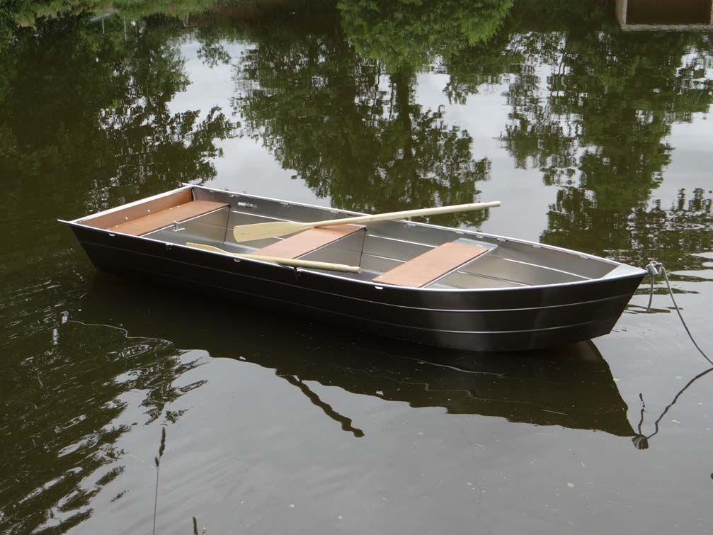Barco pesca (24)