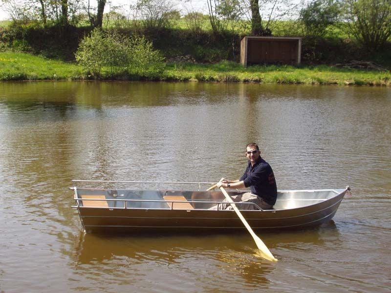 Barco pesca (25)