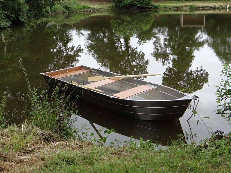 Barco pesca (26)