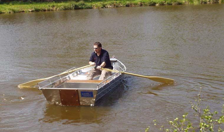 Barco pesca (27)