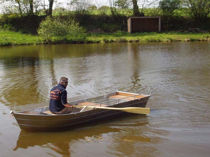 Barco pesca (28)