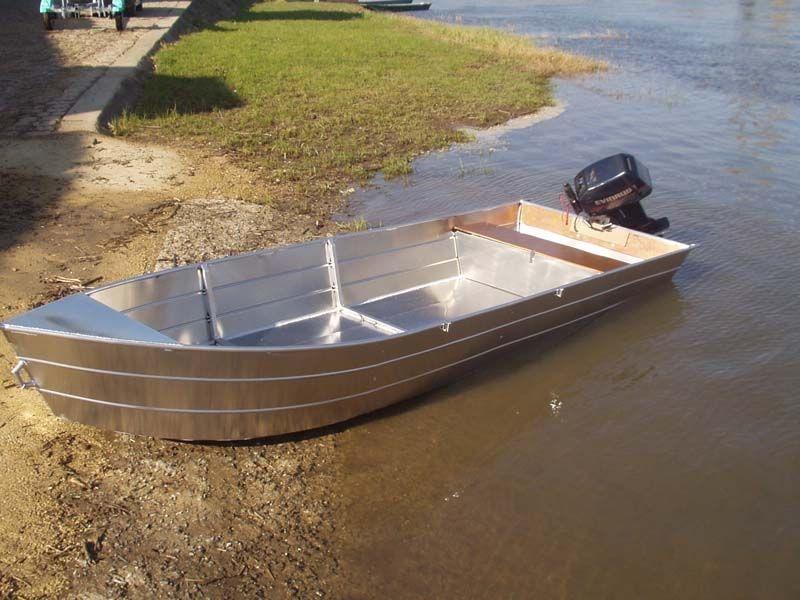 Barco pesca (29)