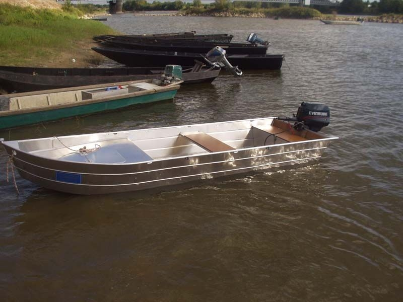 Barco pesca (3)
