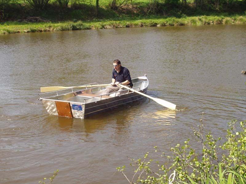 Barco pesca (30)