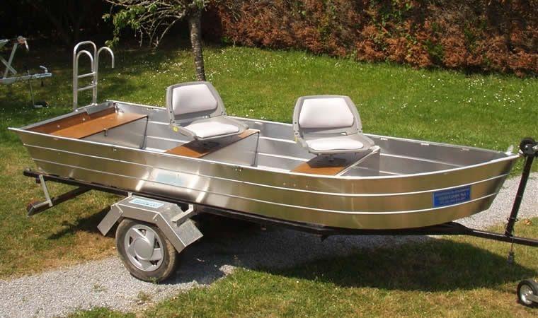 Barco pesca (33)