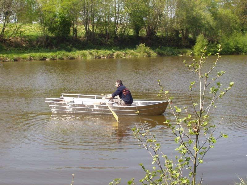 Barco pesca (34)