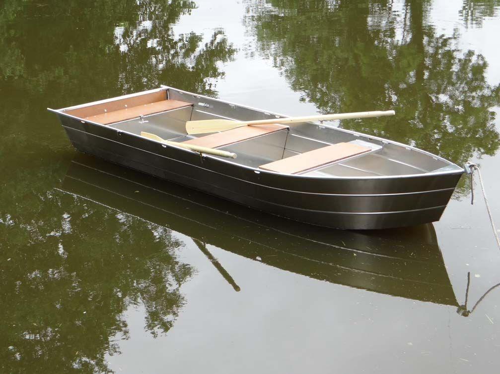 Barco pesca (35)