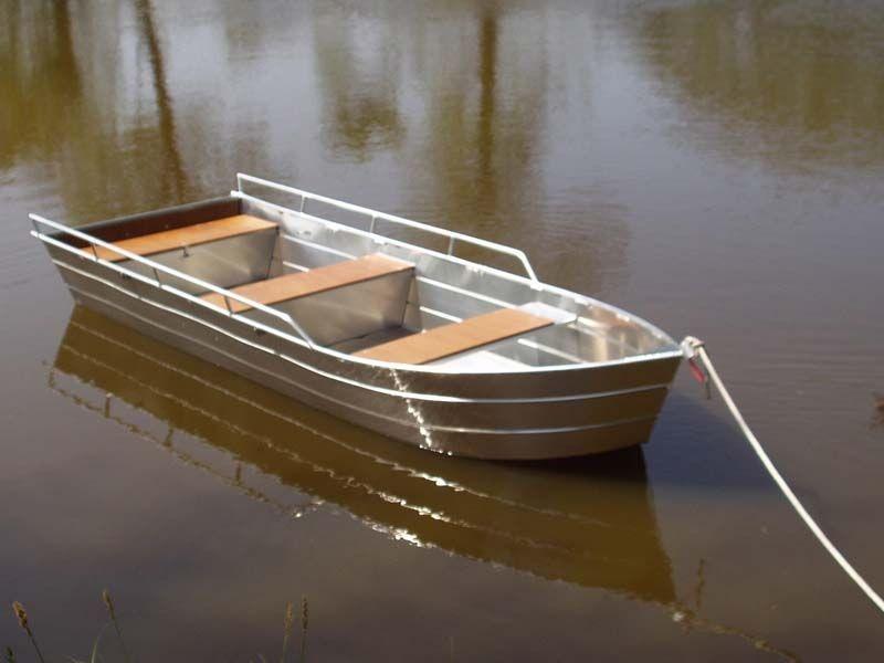 Barco pesca (36)