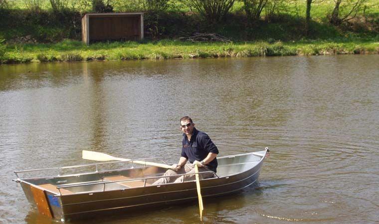 Barco pesca (37)