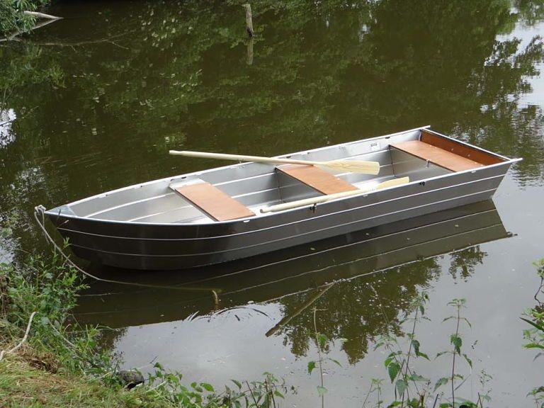 Barco pesca (38)