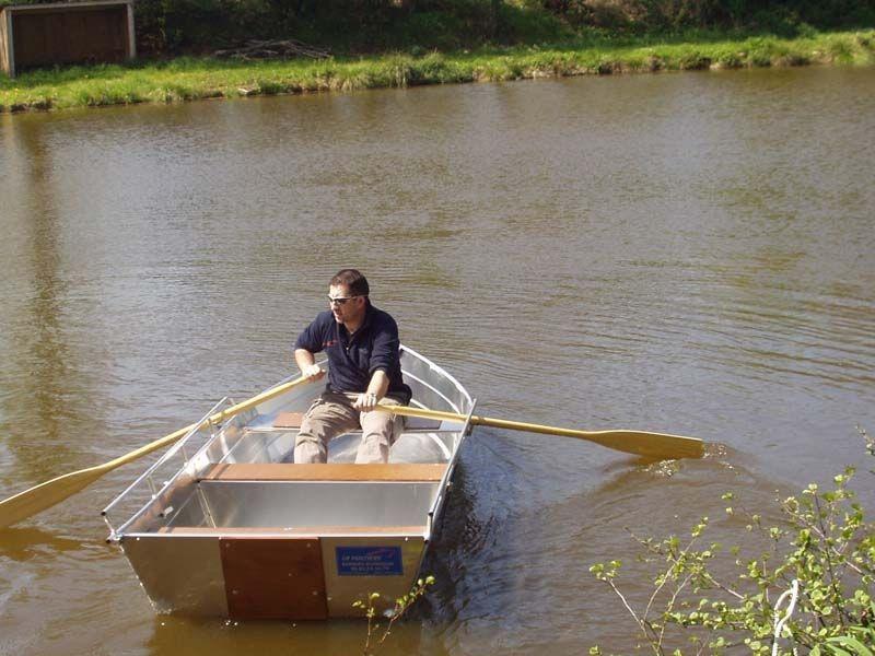 Barco pesca (39)