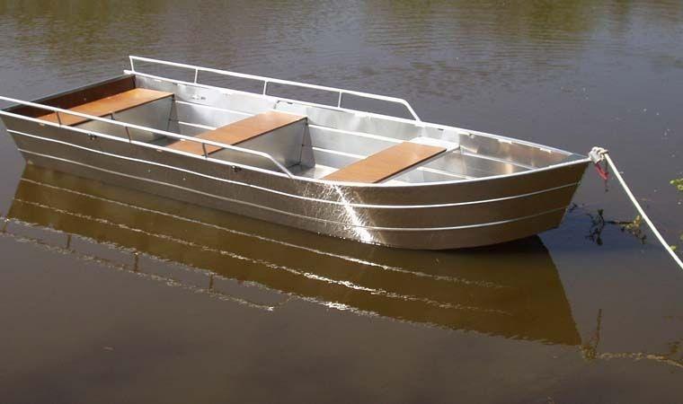 Barco pesca (40)