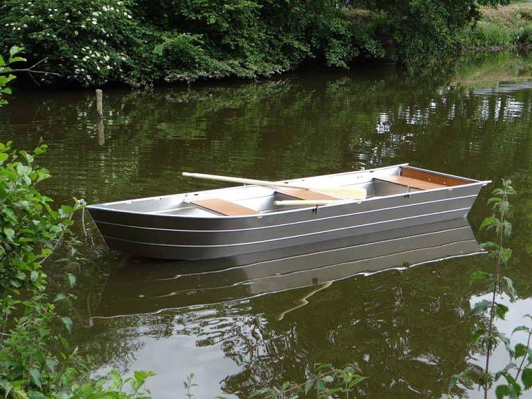 Barco pesca (41)