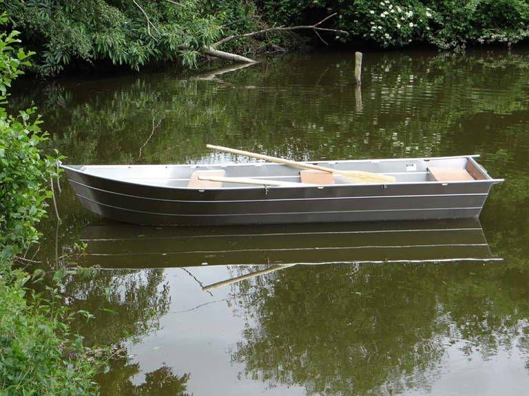 Barco pesca (42)