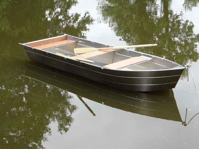 Barco pesca (44)