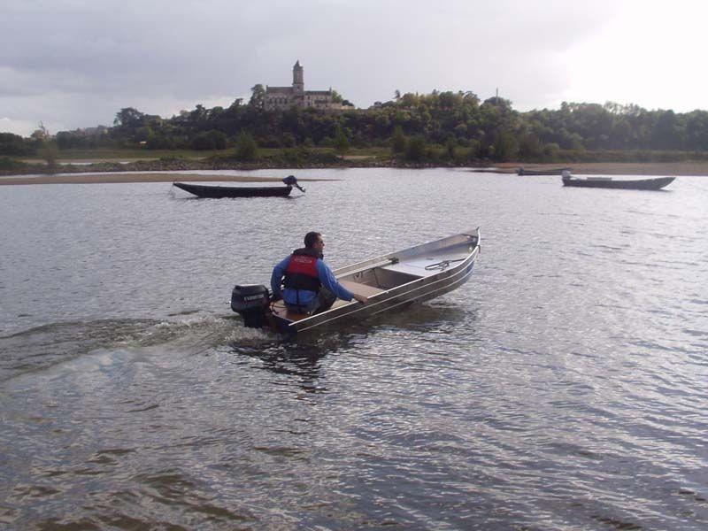 Barco pesca (5)