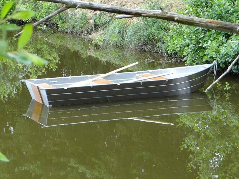 Barco pesca (6)