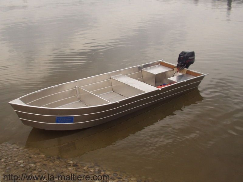 Barco pesca (7)