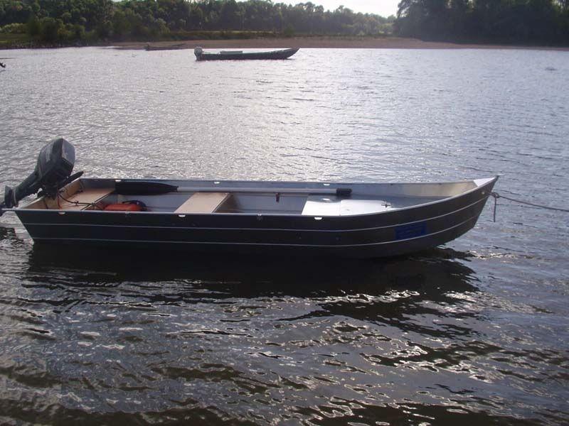Barco pesca (8)