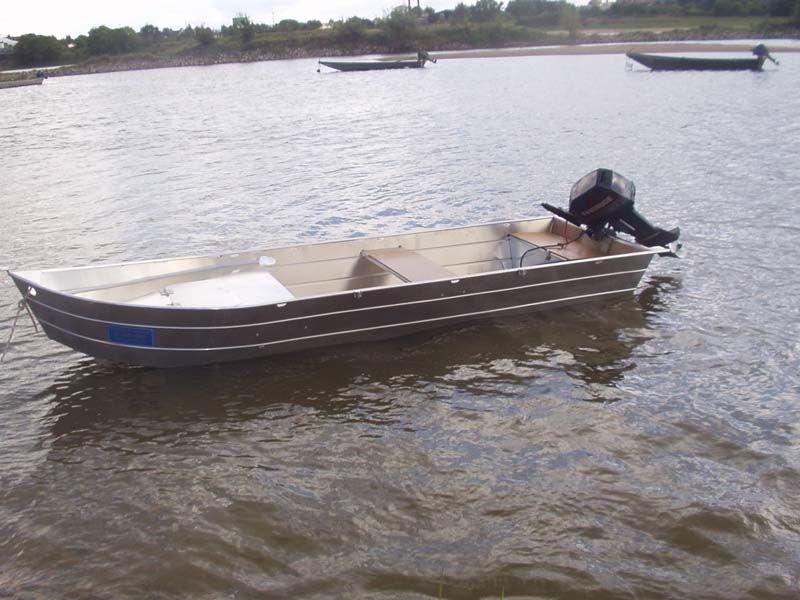 Barco pesca (9)