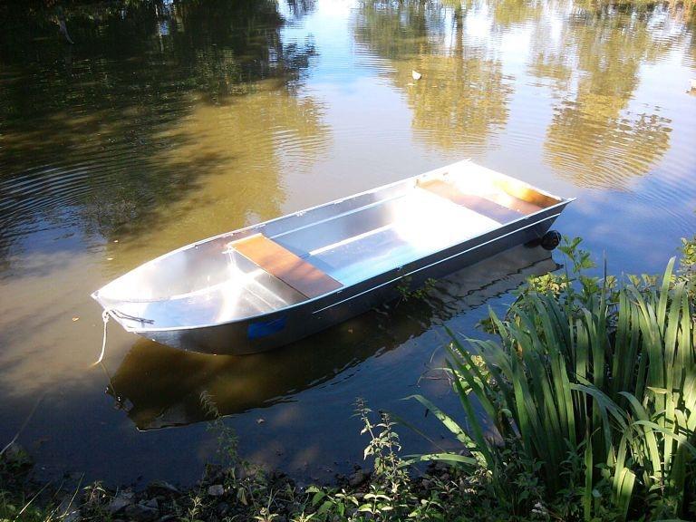 barco de alumínio(1)