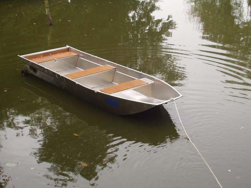 barco de alumínio(11)