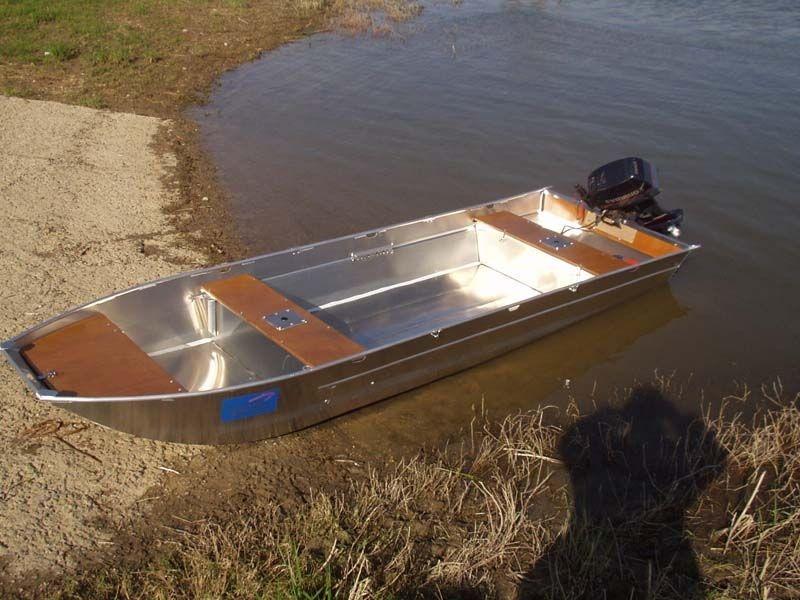 barco de alumínio(19)