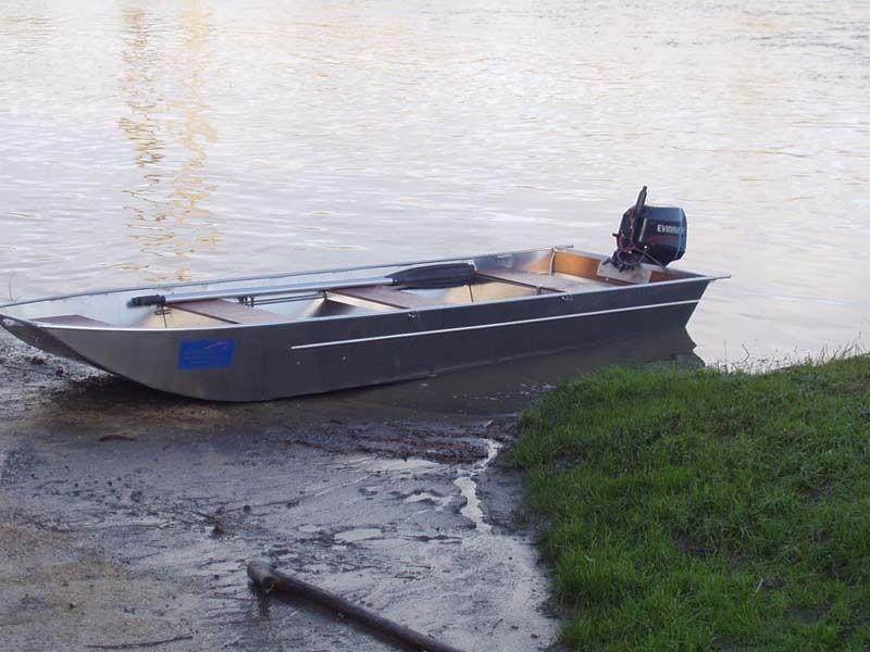 barco de alumínio(21)