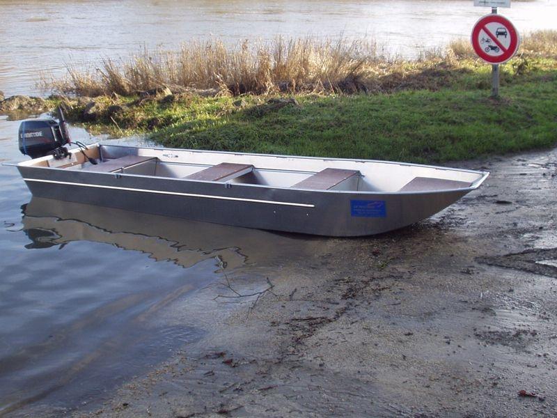 barco de alumínio(29)