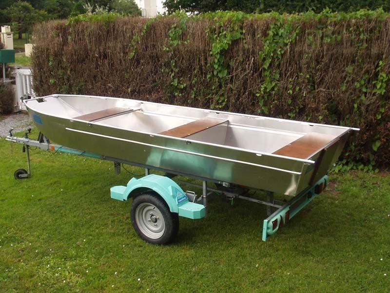 barco de alumínio(4)