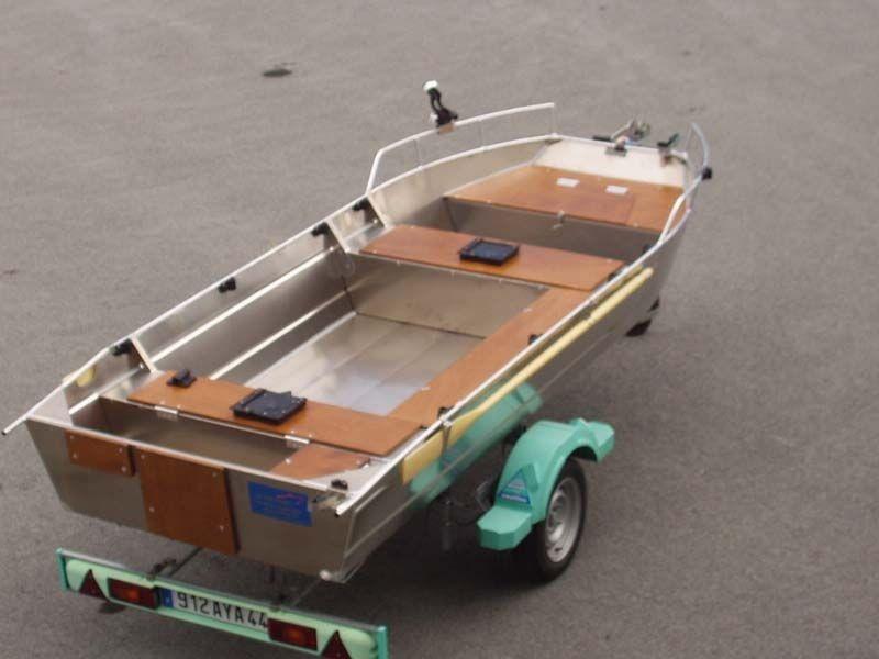 Barco pesca de alumínio (79)