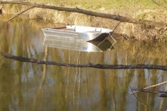 Barco pesca de alumínio (41)