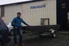 Barco pesca de alumínio (47)