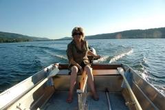Barco pesca de alumínio (61)