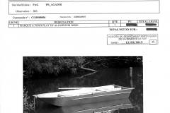 Barco pesca de alumínio (63)