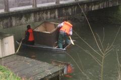 Barco pesca de alumínio (66)